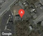 34 Lamport Ave, Port Jefferson Station, NY, 11776