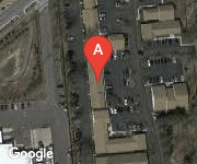 5225 Nesconset Hwy, Port Jefferson Station, NY, 11776