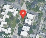 635 Gramatan Ave, Mount Vernon, NY, 10552