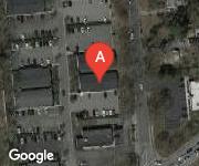 1 Medical Dr, Port Jefferson Station, NY, 11776