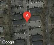 5 Medical Drive, Port Jefferson Station, NY, 11776