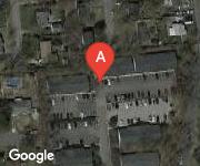 9 Medical Drive, Port Jefferson Station, NY, 11776