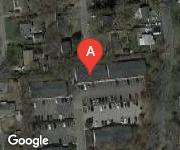 11 Medical Dr, Port Jefferson Station, NY, 11776
