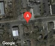 812 Hallock Ave, Port Jefferson Station, NY, 11776