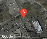 251 Oakland Ave, Port Jefferson, NY, 11777
