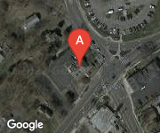 41 N Country Rd, Port Jefferson, NY, 11777