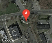 80 N Country Rd, Port Jefferson Station, NY, 11777