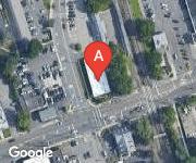 20-19 Fair Lawn Ave, Fair Lawn, NJ, 07410