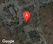 640 Belle Terre Rd, Port Jefferson, NY, 11777