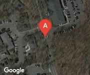 635 Belle Tere Road, Port Jefferson, NY, 11777