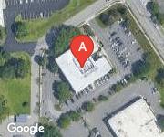 401 Hamburg Turnpike, Wayne, NJ, 07470
