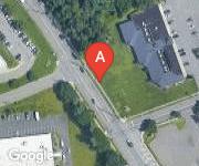 342 Hamburg Turnpike, Wayne, NJ, 07470