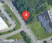 376 Hamburg Turnpike, Wayne, NJ, 07470
