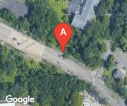 510 Hamburg Turnpike, Wayne, NJ, 07470