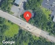 524 Hamburg Turnpike, Wayne, NJ, 07470