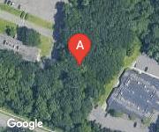 516 Hamburg Turnpike, Wayne, NJ, 07470