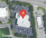 1211 Hamburg Tpke, Wayne, NJ, 07470