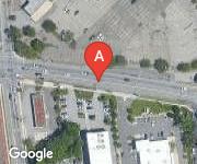 1255 Hamburg Tpke., Wayne, NJ, 07470