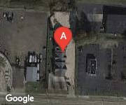 919 E Turkeyfoot Lake Rd, Akron, OH, 44312