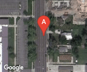 121 W. 200 S., Farmington, UT, 84025