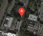 140 Chestnut St, Ridgewood, NJ, 07450