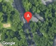1301 Mamaroneck Avenue, White Plains, NY, 10605
