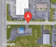 60 Marwood Circle, Boardman, OH, 44512