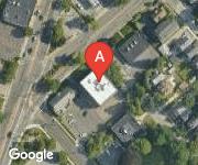 1 Summit Ave, White Plains, NY, 10606