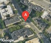 10 Old Mamaroneck Road, White Plains, NY, 10605