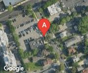 33 Davis Avenue, White Plains, NY, 10601