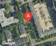 30 Greenridge Ave, White Plains, NY, 10605