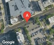 185 Maple Avenue, White Plains, NY, 10601