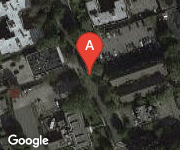 12 Greenridge Avenue, White Plains, NY, 10605
