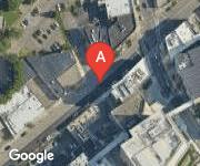 66 East Post Road, White Plains, NY, 10601