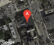 222 Mamaroneck Ave, White Plains, NY, 10605