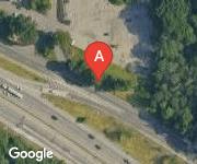 244 Westchester Avenue, White Plains, NY, 10604