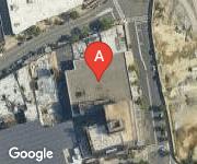 75 South Broadway, White Plains, NY, 10601