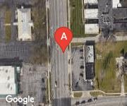 5717 S. Anthony Blvd, Fort Wayne, IN, 46806