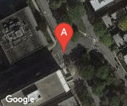 15 North Broadway, White Plains, NY, 10601