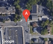 493 Canton Rd, Akron, OH, 44312