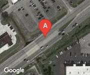 6236 W. Jefferson Blvd., Fort Wayne, IN, 46804