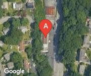 811 N Broadway, White Plains, NY, 10603