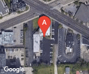 11 South Forge St., Akron, OH, 44304