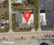 3909 Lake Ave, Fort Wayne, IN, 46805