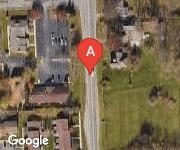 2001 Reed Road, Fort Wayne, IN, 46815