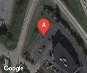 701 White Pond Drive, Akron, OH, 44320