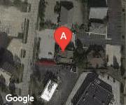 33 Baker Blvd, Akron, OH, 44333