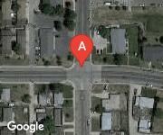1202 Cleveland Avenue, Cheyenne, WY, 82001