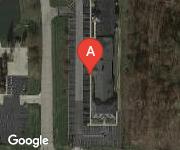 3443 Medina Road, Medina, OH, 44256