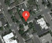433 East 19th Street, Cheyenne, WY, 82001